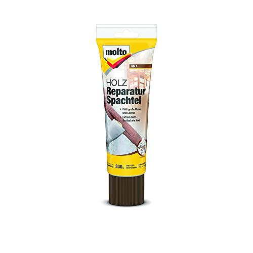 Molto 5087754 Holz-Reparatur Moltofill